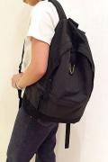 �ץ顼���� MASTERCO.back pack��