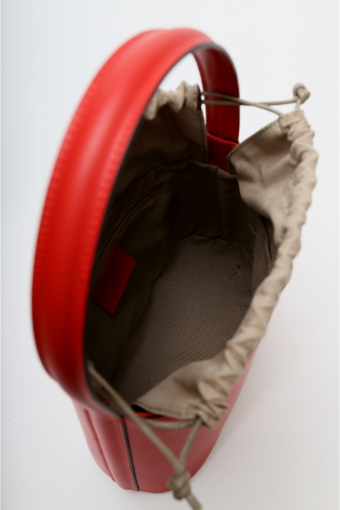 �ץ顼���� Plage trapezoid BAG�� �ܺٲ���10