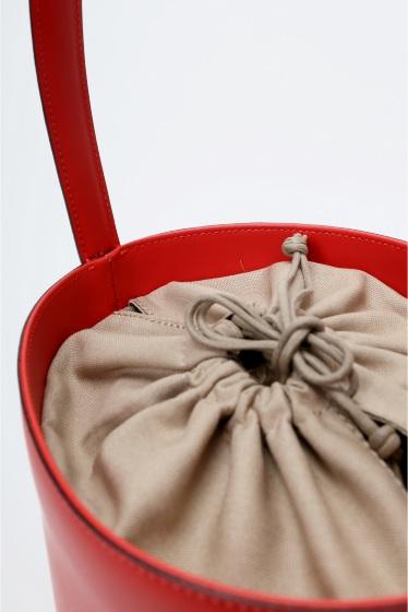 �ץ顼���� Plage round BAG�� �ܺٲ���10