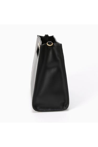 �ե����� �ѥ� FLYNN LOUIE Bag�� �ܺٲ���1