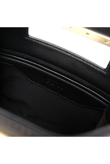 �ե����� �ѥ� FLYNN LOUIE Bag�� �ܺٲ���6