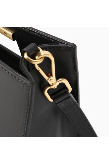 �ե����� �ѥ� FLYNN LOUIE Bag�� �ܺٲ���7
