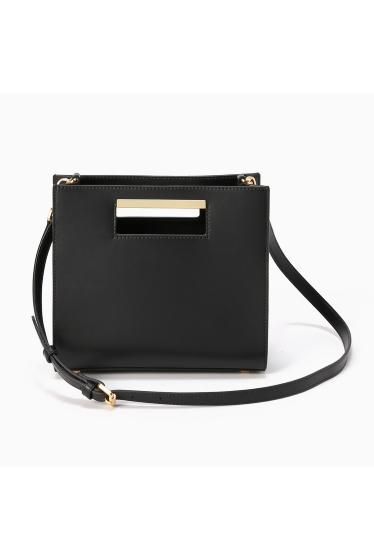 �ե����� �ѥ� FLYNN LOUIE Bag�� �ܺٲ���9