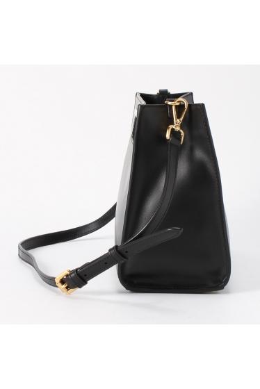 �ե����� �ѥ� FLYNN KARA Bag�� �ܺٲ���1
