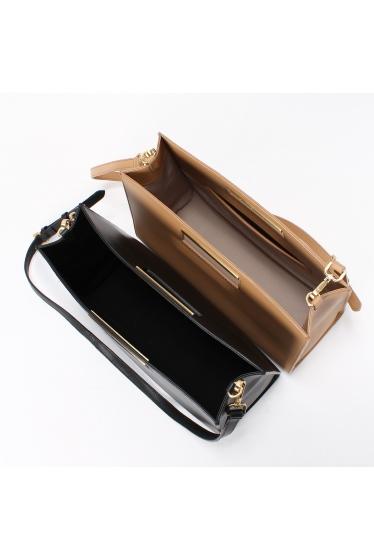 �ե����� �ѥ� FLYNN KARA Bag�� �ܺٲ���10