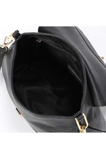 �ե����� �ѥ� GIANNI CHIARINI ��󥷥�����BAG�� �ܺٲ���14