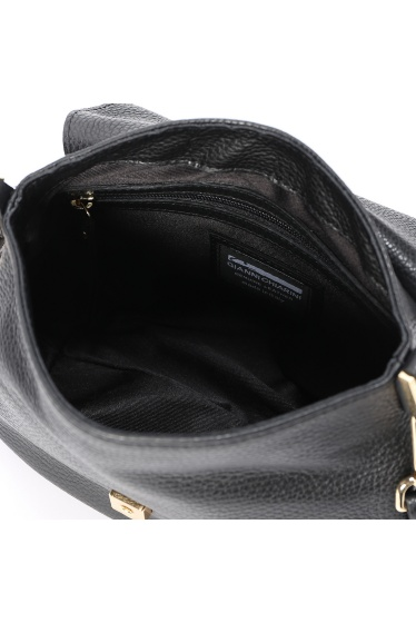 �ե����� �ѥ� GIANNI CHIARINI ��󥷥�����BAG�� �ܺٲ���5