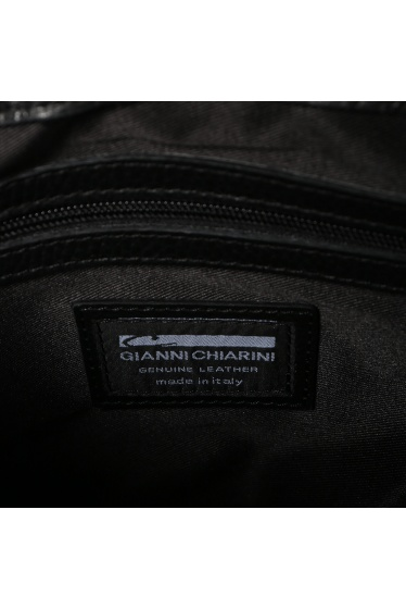 �ե����� �ѥ� GIANNI CHIARINI ��󥷥�����BAG�� �ܺٲ���8