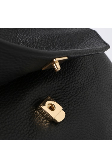 �ե����� �ѥ� GIANNI CHIARINI ��󥷥�����BAG�� �ܺٲ���9