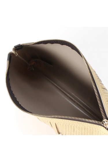 �ե����� �ѥ� ��GUM BY GIANNI CHIARINI���ե���դ�����å�BAG�� �ܺٲ���5
