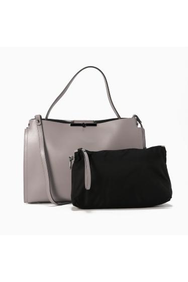 �ե����� �ѥ� GIANNI CHIARINI ���������������Bag(����)�� �ܺٲ���10