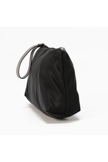 �ե����� �ѥ� GIANNI CHIARINI ���������������Bag(����)�� �ܺٲ���12