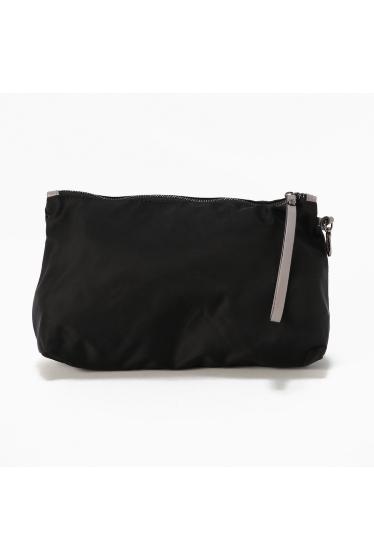 �ե����� �ѥ� GIANNI CHIARINI ���������������Bag(����)�� �ܺٲ���13
