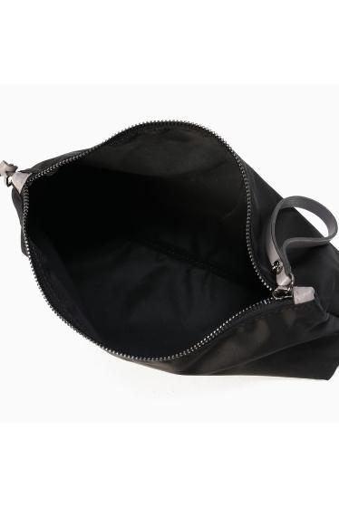 �ե����� �ѥ� GIANNI CHIARINI ���������������Bag(����)�� �ܺٲ���14