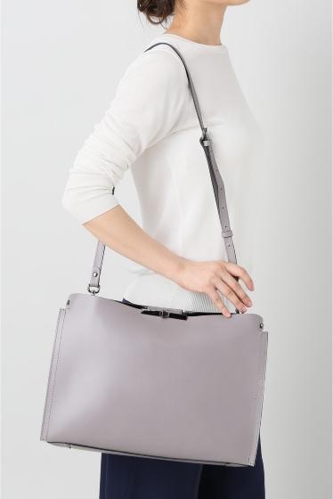 �ե����� �ѥ� GIANNI CHIARINI ���������������Bag(����)�� �ܺٲ���18