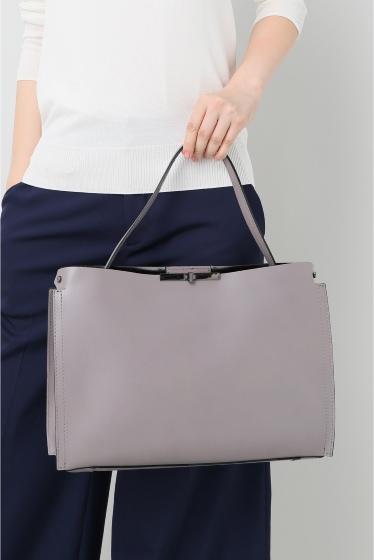 �ե����� �ѥ� GIANNI CHIARINI ���������������Bag(����)�� �ܺٲ���19