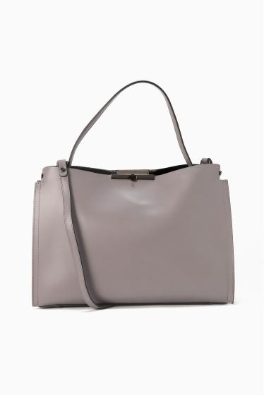 �ե����� �ѥ� GIANNI CHIARINI ���������������Bag(����)�� �ܺٲ���20