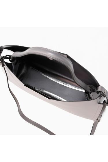 �ե����� �ѥ� GIANNI CHIARINI ���������������Bag(����)�� �ܺٲ���5