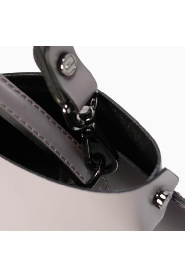 �ե����� �ѥ� GIANNI CHIARINI ���������������Bag(����)�� �ܺٲ���7