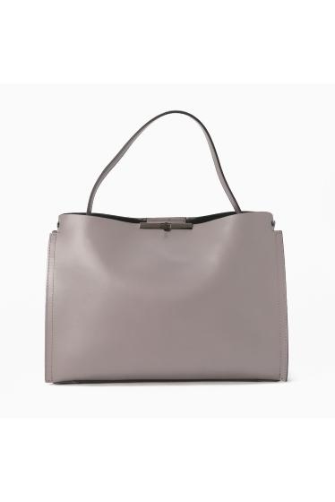 �ե����� �ѥ� GIANNI CHIARINI ���������������Bag(����)�� �ܺٲ���9