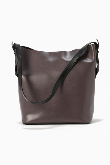 �ե����� �ѥ� GIANNI CHIARINI ��󥷥�����BAG�� �ܺٲ���18
