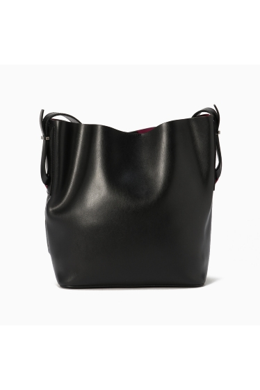 �ե����� �ѥ� GIANNI CHIARINI ��󥷥�����BAG�� �ܺٲ���2