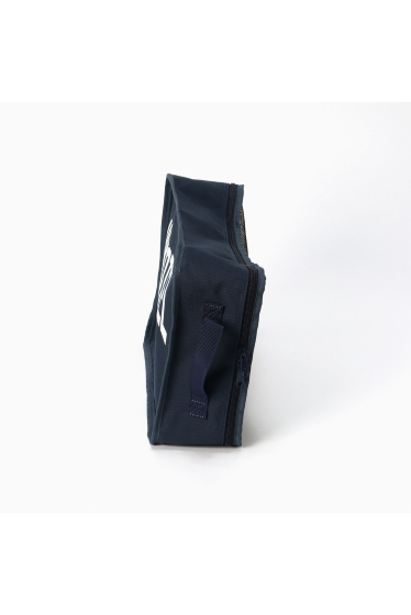 ���㡼�ʥ륹��������� �ե��˥��㡼 LH BAG IN BAG M �ܺٲ���1
