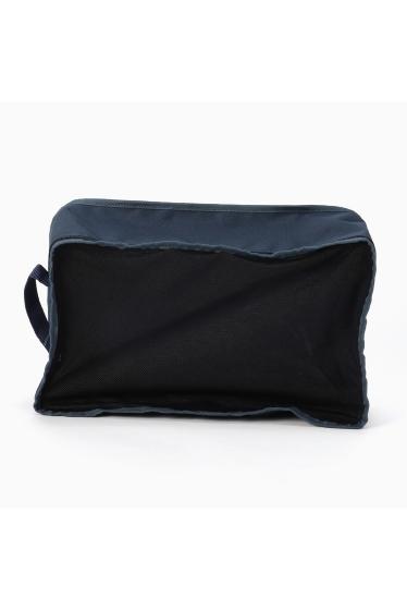 ���㡼�ʥ륹��������� �ե��˥��㡼 LH BAG IN BAG M �ܺٲ���2