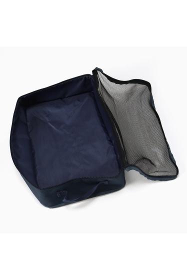 ���㡼�ʥ륹��������� �ե��˥��㡼 LH BAG IN BAG M �ܺٲ���5