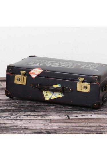 ���㡼�ʥ륹��������� �ե��˥��㡼 J.COMPANY PILOTAGE vintage trunk 35L �����ȥ������ �ܺٲ���12