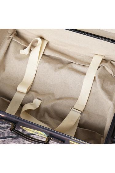 ���㡼�ʥ륹��������� �ե��˥��㡼 J.COMPANY PILOTAGE vintage trunk 35L �����ȥ������ �ܺٲ���15