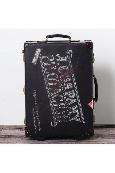 ���㡼�ʥ륹��������� �ե��˥��㡼 J.COMPANY PILOTAGE vintage trunk 35L �����ȥ������ �ܺٲ���17