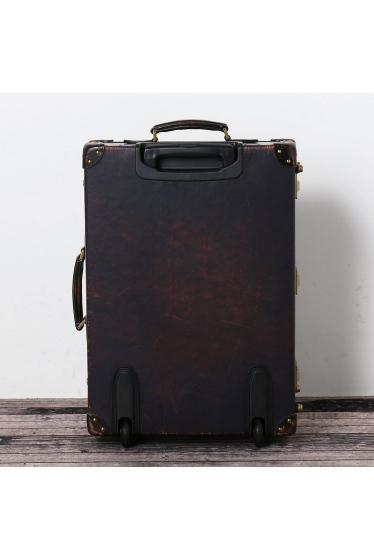 ���㡼�ʥ륹��������� �ե��˥��㡼 J.COMPANY PILOTAGE vintage trunk 35L �����ȥ������ �ܺٲ���7