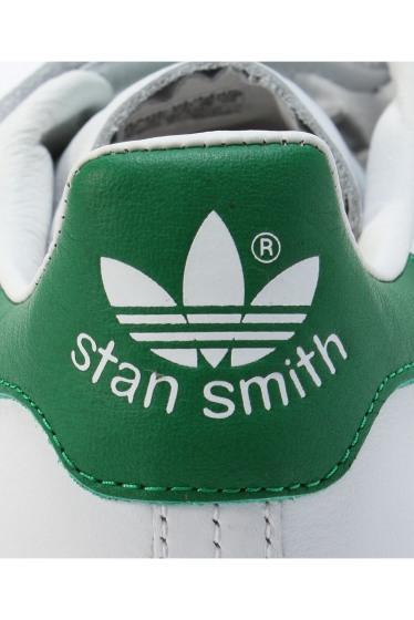���ƥ�����å� ADIDAS STAN SMITH CF �ܺٲ���9