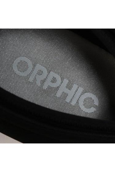 ���ƥ�����å� ORPHIC SPUB PACK �ܺٲ���9