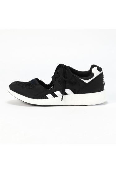 �����ܥ ������ ��adidas�� EQUIPMENT RACING�� �ܺٲ���1