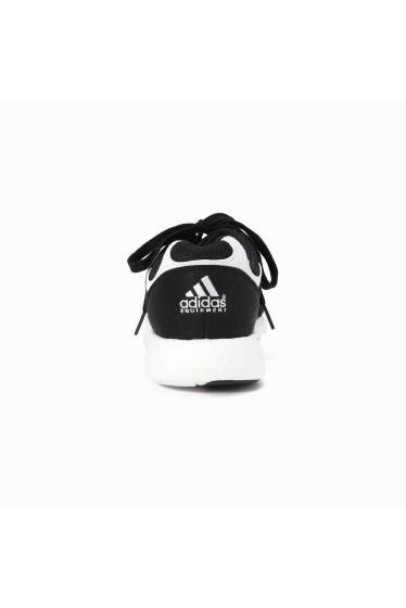 �����ܥ ������ ��adidas�� EQUIPMENT RACING�� �ܺٲ���2