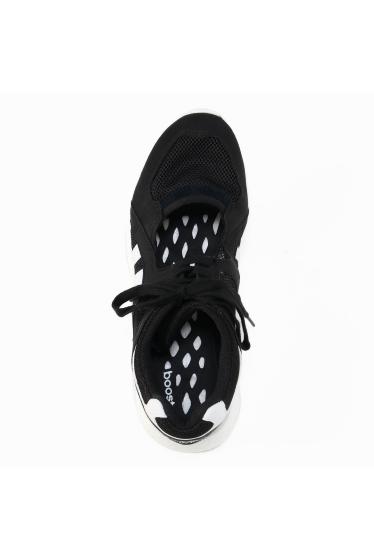 �����ܥ ������ ��adidas�� EQUIPMENT RACING�� �ܺٲ���5