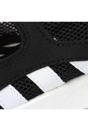 �����ܥ ������ ��adidas�� EQUIPMENT RACING�� �ܺٲ���8