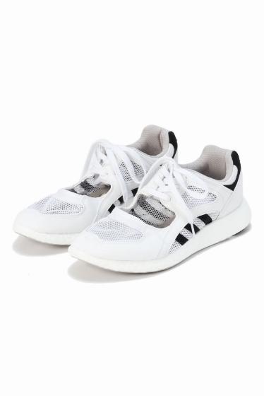 �����ܥ ������ ��adidas�� EQUIPMENT RACING�� �ۥ磻��