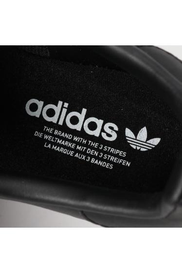 �����ܥ ������ ��adidas�� FAST�� �ܺٲ���10