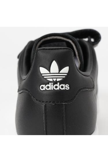�����ܥ ������ ��adidas�� FAST�� �ܺٲ���11