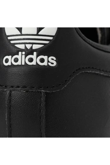 �����ܥ ������ ��adidas�� FAST�� �ܺٲ���14