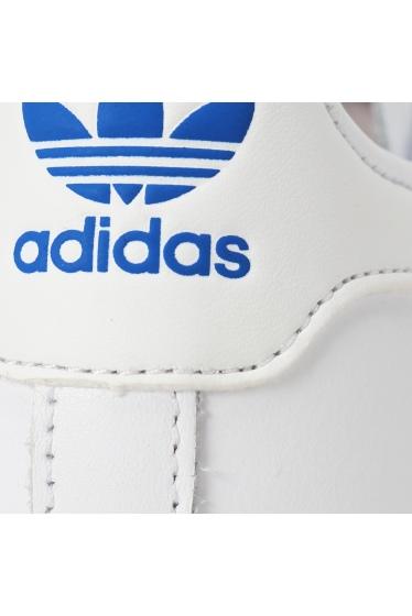 �����ܥ ������ ��adidas�� FAST�� �ܺٲ���15