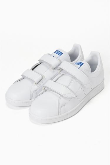 �����ܥ ������ ��adidas�� FAST�� �ܺٲ���17