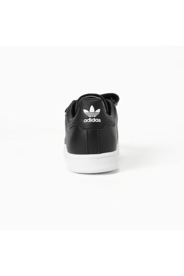 �����ܥ ������ ��adidas�� FAST�� �ܺٲ���2