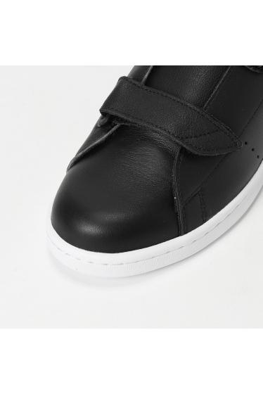 �����ܥ ������ ��adidas�� FAST�� �ܺٲ���3