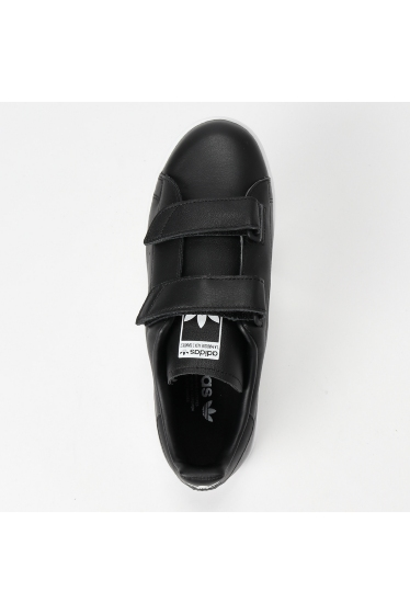 �����ܥ ������ ��adidas�� FAST�� �ܺٲ���5
