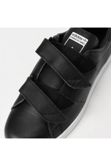 �����ܥ ������ ��adidas�� FAST�� �ܺٲ���7