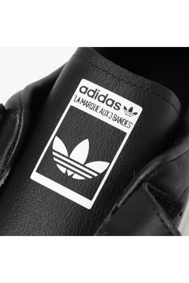 �����ܥ ������ ��adidas�� FAST�� �ܺٲ���9